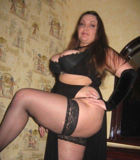 дешевые проститутки на нагорном
